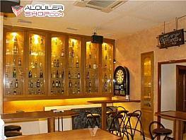 Foto - Local comercial en alquiler en Marxalenes en Valencia - 337495719
