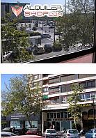 Foto - Oficina en alquiler en Campanar en Valencia - 337496883