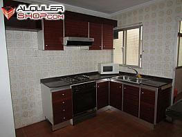 Foto - Piso en alquiler en Patraix en Valencia - 337497498