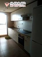 Foto - Apartamento en alquiler en Alboraya - 339403669