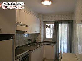 Foto - Piso en alquiler en Marxalenes en Valencia - 339404239