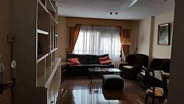 Foto - Piso en alquiler en La Petxina en Valencia - 340249883
