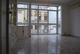 Foto - Piso en alquiler en Ciutat vella en Valencia - 353049489