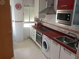 Foto - Piso en alquiler en Camins al grau en Valencia - 345185533