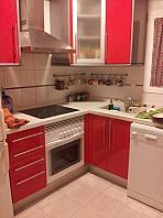 Foto - Piso en alquiler en Camins al grau en Valencia - 345185578