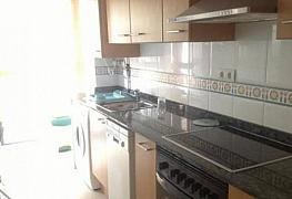 Foto - Piso en alquiler en Sant Antoni en Valencia - 347237360