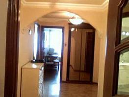 Foto - Piso en alquiler en Benicalap en Valencia - 347237369