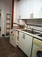 Foto - Piso en alquiler en Benicalap en Valencia - 347237420