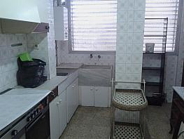 Foto - Piso en alquiler en Benicalap en Valencia - 347237492