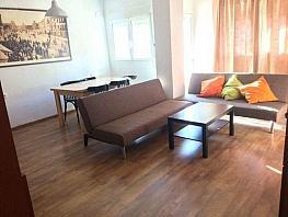 Foto - Piso en alquiler en Saïdia en Valencia - 348190575
