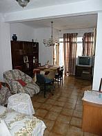 Foto - Piso en alquiler en El Calvari en Valencia - 349963315