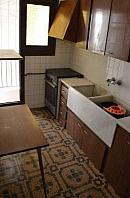Foto - Piso en alquiler en El Calvari en Valencia - 349963462