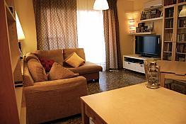 Foto - Piso en alquiler en Benicalap en Valencia - 353037312
