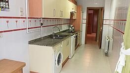 Foto - Piso en alquiler en Campanar en Valencia - 359292174