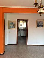 Foto - Piso en alquiler en El Calvari en Valencia - 353530558