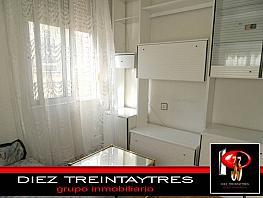 Foto - Piso en alquiler en León - 354375684