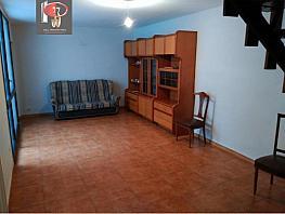 Foto - Casa adosada en alquiler en Tres Forques en Valencia - 354376185