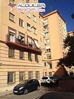 Foto - Piso en alquiler en Algirós en Valencia - 355149180