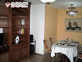 Foto - Piso en alquiler en Valencia - 357445771
