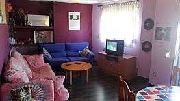Foto - Piso en alquiler en Sant Antoni en Valencia - 360601282