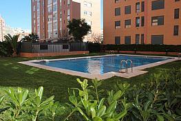 Foto - Piso en alquiler en Campanar en Valencia - 360601585