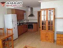 Foto - Piso en alquiler en Barbastro - 363833892