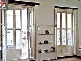 Foto - Piso en alquiler en La Seu en Valencia - 380022611