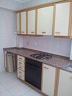 Foto - Piso en alquiler en Benicalap en Valencia - 377720084