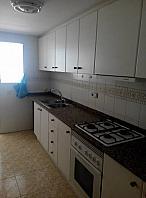 Foto - Piso en alquiler en Marxalenes en Valencia - 377720432