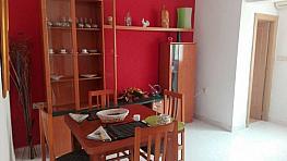 Foto - Piso en alquiler en Camins al grau en Valencia - 377720648