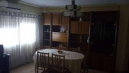 Foto - Piso en alquiler en Benicalap en Valencia - 380016629