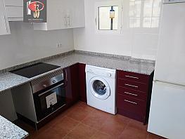 Foto - Piso en alquiler en Arrancapins en Valencia - 381740902
