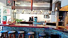Foto - Local comercial en alquiler en El Carme en Valencia - 395587140