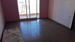Foto - Piso en venta en Campanar en Valencia - 380209035
