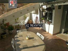 Foto - Dúplex en alquiler en El Mercat en Valencia - 380209077