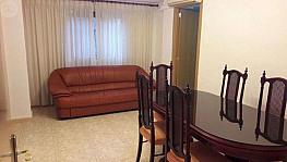 Foto - Piso en alquiler en El Calvari en Valencia - 386890791