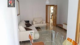 Foto - Piso en alquiler en Benimaclet en Valencia - 387872112