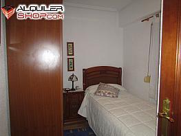 Foto - Piso en venta en Marxalenes en Valencia - 390457202