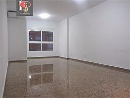 Foto - Piso en alquiler en Sant Antoni en Valencia - 392953021