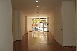 Foto - Local comercial en alquiler en Patraix en Valencia - 393557689