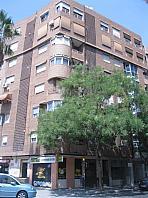 Foto - Local comercial en alquiler en Patraix en Valencia - 393557779