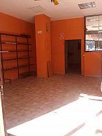 Foto - Local comercial en alquiler en Campanar en Valencia - 393558190