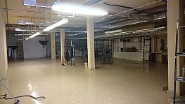 Foto - Local comercial en alquiler en Campanar en Valencia - 393558232