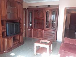 Foto - Piso en alquiler en Campanar en Valencia - 393558253