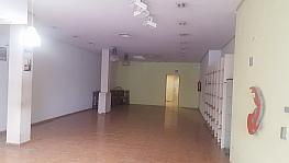Foto - Local comercial en alquiler en Campanar en Valencia - 393558298