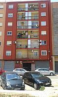 Foto - Piso en venta en Sant Marcel·lí en Valencia - 393558316
