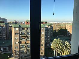 Foto - Piso en alquiler en Campanar en Valencia - 393558358