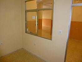 Foto - Local comercial en alquiler en Patraix en Valencia - 393558457