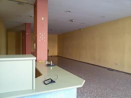 Foto - Local comercial en alquiler en Campanar en Valencia - 393559237