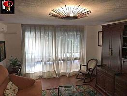 Foto - Piso en alquiler en Arrancapins en Valencia - 394928021